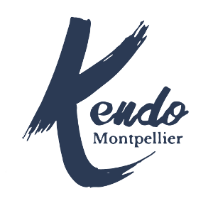 KendoMontpellier